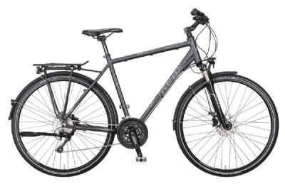 Trekkingbike-Angebot RabeneickVabene Pro XT