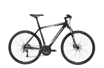 Crossbike-Angebot BergamontHelix 7.0 Herren