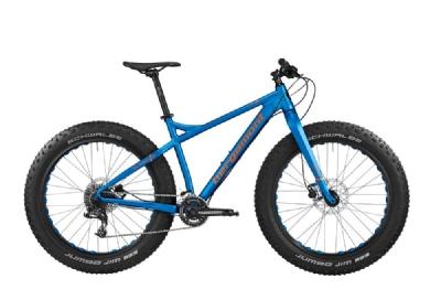 Mountainbike-Angebot BergamontDeer Hunter 6.0