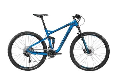 Mountainbike-Angebot BergamontContrail