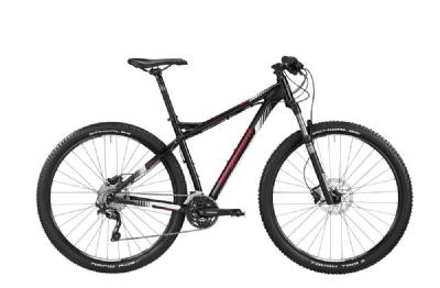 Mountainbike-Angebot BergamontRevox 6.0