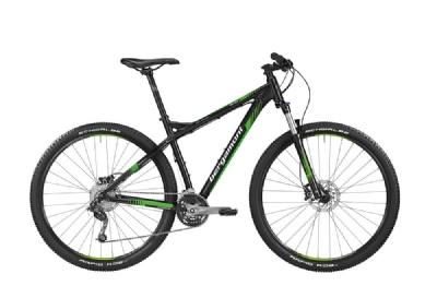 Mountainbike-Angebot BergamontRevox 5.0