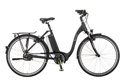E-Bike-Angebot e-bike manufaktur 5NF N380 HARMONY HS22