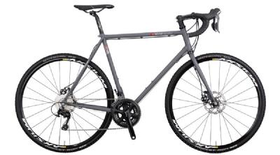 Rennrad-Angebot VSF FahrradmanufakturR500