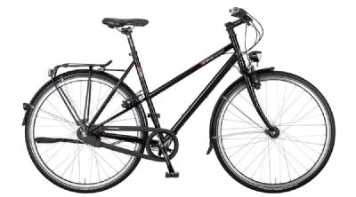Trekkingbike-Angebot VSF FahrradmanufakturModell T-900,28er,Mod.2016,1999,-,14-Gang Rohloff