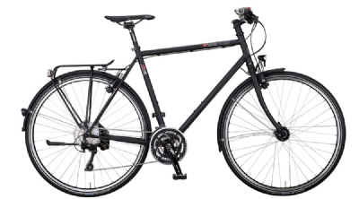 Trekkingbike-Angebot VSF FahrradmanufakturT-900