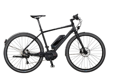 E-Bike-Angebot Kreidler Big Blind