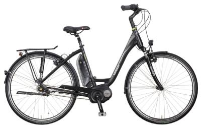 E-Bike-Angebot KreidlerVitality ECO 2