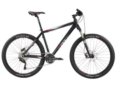 Mountainbike-Angebot SloopeBTX 7.6 Disc