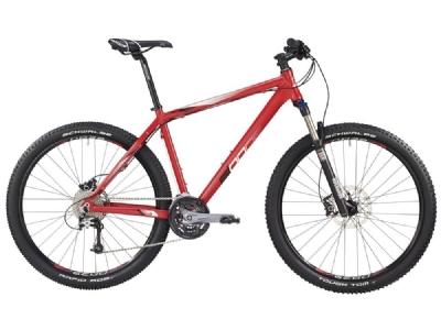 Mountainbike-Angebot SloopeBTX 5.6 Disc