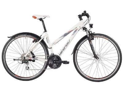 Crossbike-Angebot HendricksCX 560