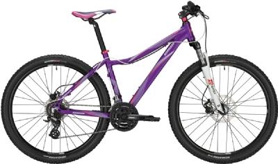 Mountainbike-Angebot MorrisonImala