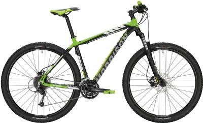 Mountainbike-Angebot MorrisonBlackfoot
