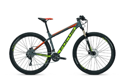 Mountainbike-Angebot Focus Whistler SL29