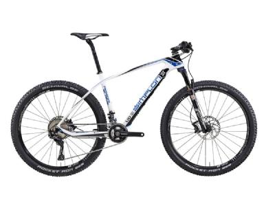 Mountainbike-Angebot SimplonRazorblade 275 Pro 22