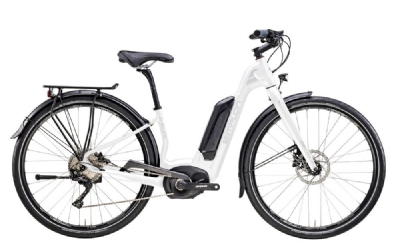 E-Bike-Angebot Simplon CHENOA  UNI  60