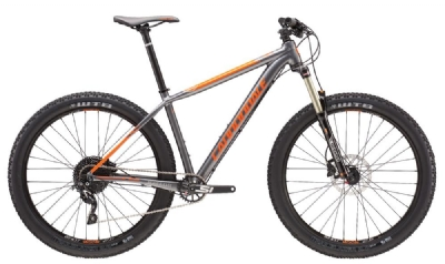 Mountainbike-Angebot Cannondale BEAST OF THE EAST - M Rahmen
