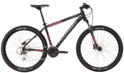 Mountainbike-Angebot CannondaleTrail 6 Größe Petit