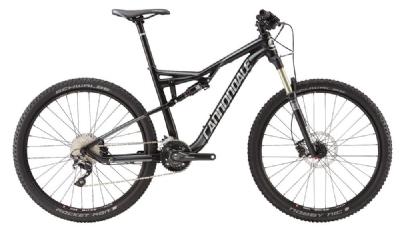 Mountainbike-Angebot CannondaleHabit 5 - S Rahmen
