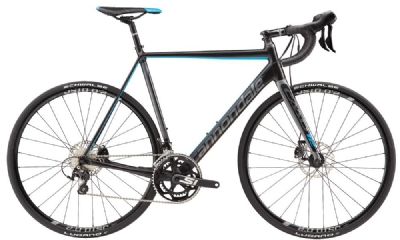Rennrad-Angebot Cannondale CAAD12 DISC 105 5
