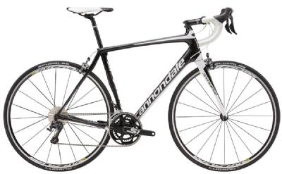 Rennrad-Angebot CannondaleSynapse Carbon Ultegra 4