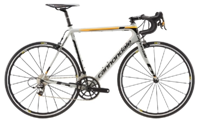 Rennrad-Angebot Cannondale SuperSix Evo