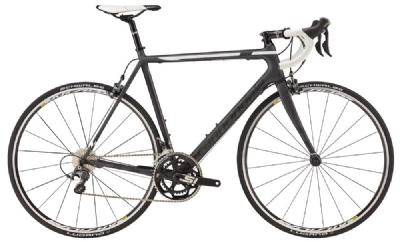 Rennrad-Angebot CannondaleSuperSix Evo Ultegra 4