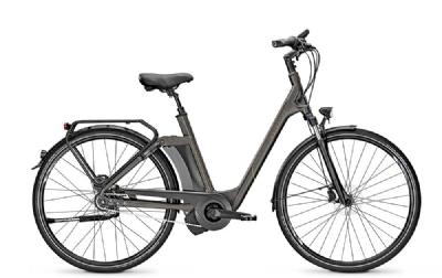 E-Bike-Angebot KalkhoffInclude Trekking E-Bike