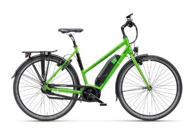 E-Bike-Angebot BatavusRazer E-GO