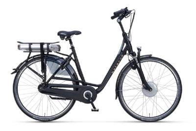 E-Bike-Angebot BatavusAllegro E-GO