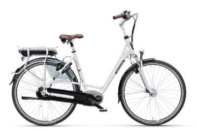 E-Bike-Angebot BatavusGARDA R-GO DAMEN