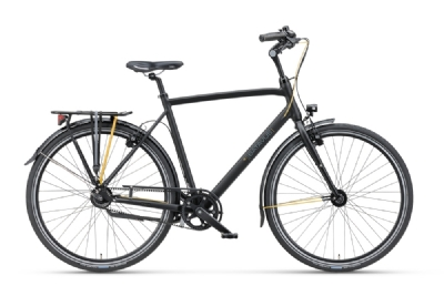 Urban-Bike-Angebot BatavusSonido