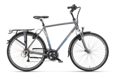 Trekkingbike-Angebot BatavusVentoux