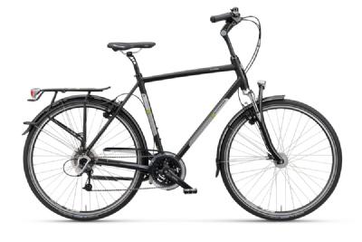 Trekkingbike-Angebot BatavusTourmalet