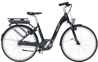 E-Bike-Angebot EBIKEPenny Lane Größe 44cm