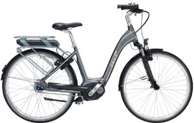 E-Bike-Angebot EBIKEKings Road