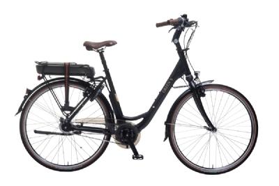 E-Bike-Angebot Green'sBexhill