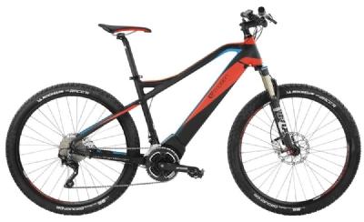 E-Bike-Angebot BH BikesRevo 29er