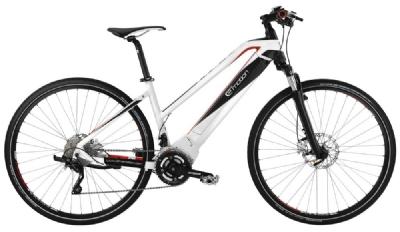E-Bike-Angebot BH BikesRevo Jet Damen