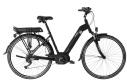 E-Bike-Angebot BH BikesXENION DAMEN BOSCH ANTRIEB