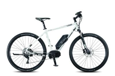 E-Bike-Angebot KTM BikesMACINA CROSS Damen