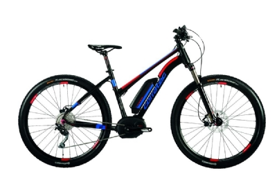 E-Bike-Angebot Corratec Corratec  E-Power X-Vert 29er Performance 400Wh