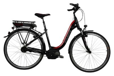 E-Bike-Angebot AtlantaPedelec R�ckenwind 2.4 Wave