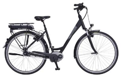 E-Bike-Angebot Green'sBristol