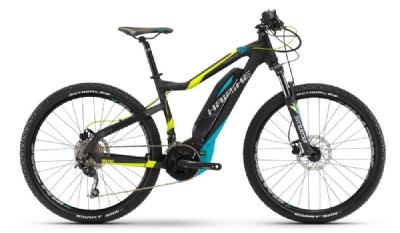 E-Bike-Angebot HaibikeSDURO Hardseven 5.0