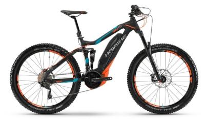 E-Bike-Angebot HaibikeSDURO AllMten 6.0   52CM