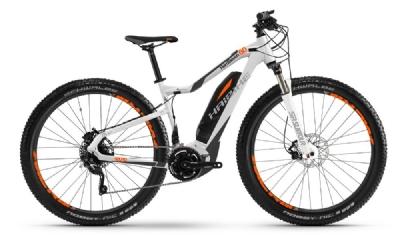 E-Bike-Angebot HaibikeSDURO HardSeven 6.0