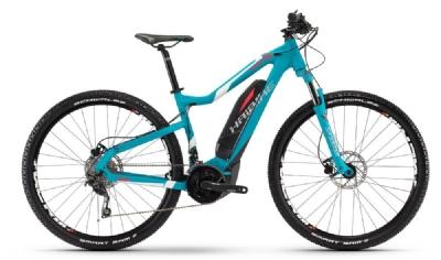 E-Bike-Angebot HaibikeSDURO Hardnine 5.0