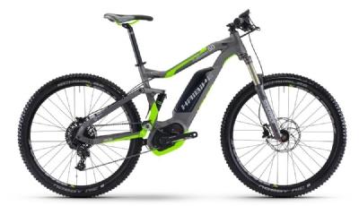 E-Bike-Angebot HaibikeXDURO FullSeven 5.0