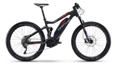 E-Bike-Angebot HaibikeSDURO FullSeven 7.0